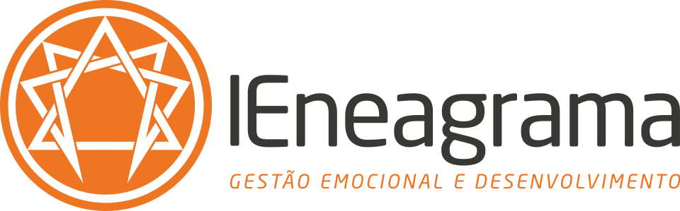 Instituto Eneagrama
