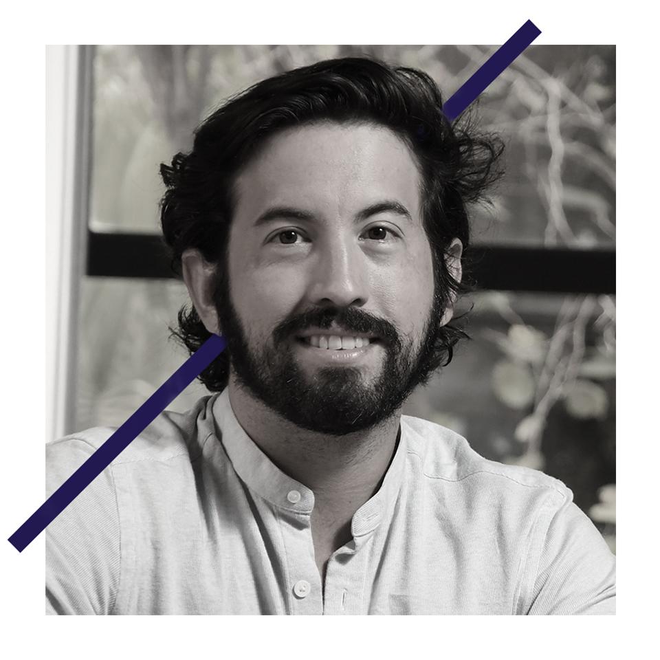 Rui Brandão