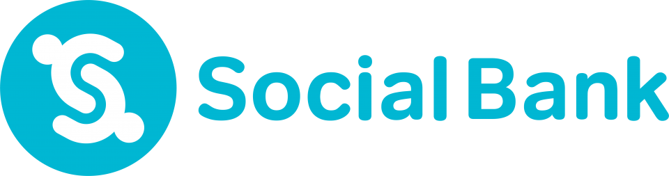 Social Bank