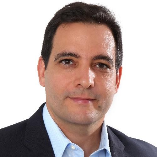 José Carlos Pantoja - UNESP