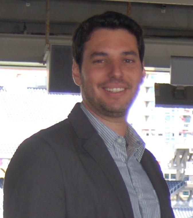 Felipe de Freitas Guimarães - UNESP