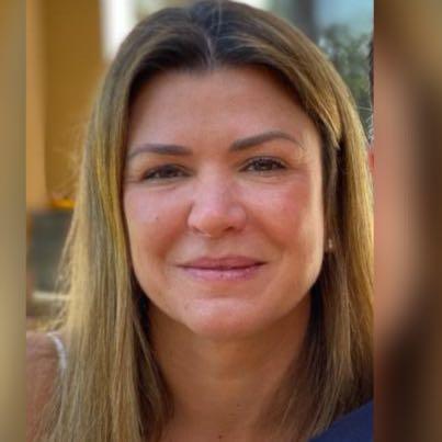 Renata Rappa - Atilatte
