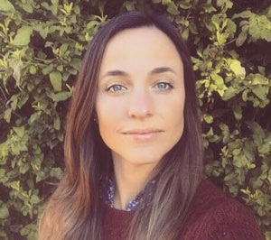 Mariana Lucas -  El Trebol
