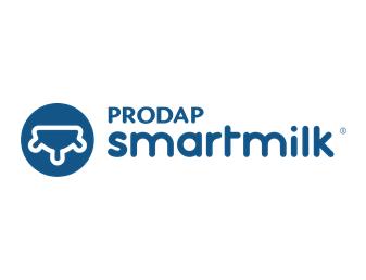Prodap