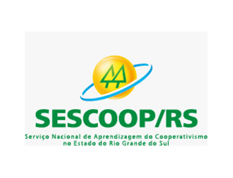 Sescoop RS