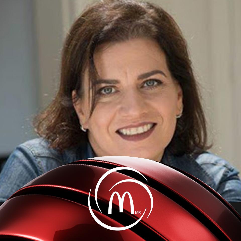 MARIANA SCALZO