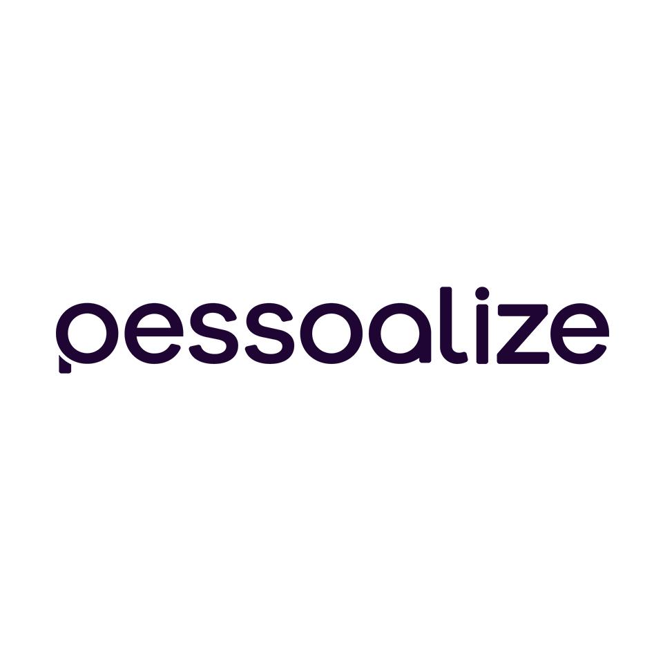 Pessoalize