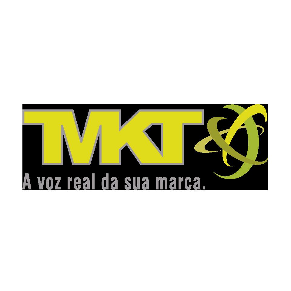 TMKT Brasil