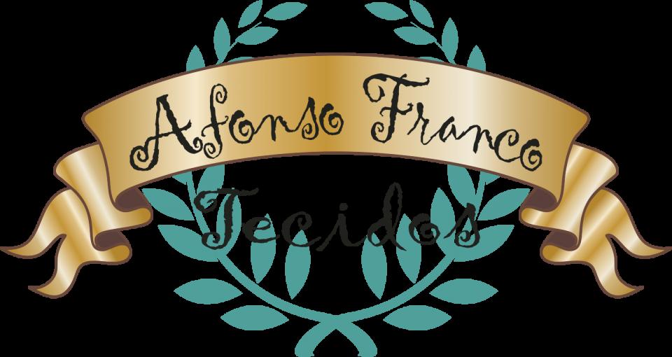 Afonso Franco Tecidos