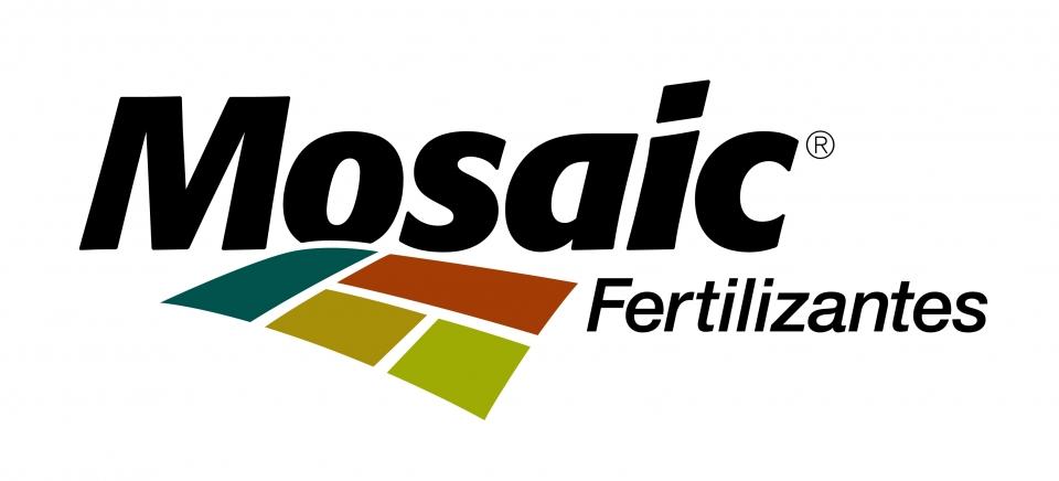 Mosaic Fertilziantes