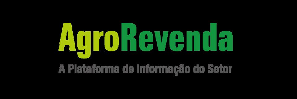AgroRevenda