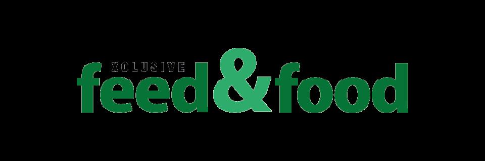 Feed&Food