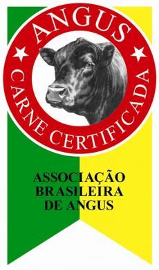 Associação Brasileira de Angus