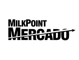 MilkPoint Mercado