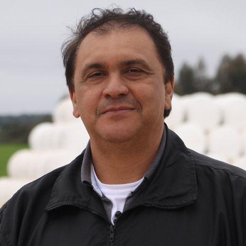 João Ricardo Alves Pereira, Universidade Estadual de Ponta Grossa