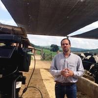 João Paulo V. Alves dos Santos, Cowtech