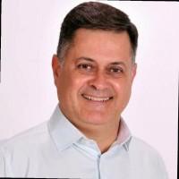 Cassio Camargos, Consultor em Gestão, Controle da Mastite e Qualidade do Leite