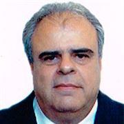 José Geraldo de Andrade, Professor