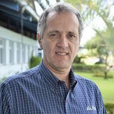 Fabio Fogaça, Alta Genetics