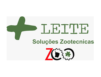 +LEITE Soluções Zootécnicas
