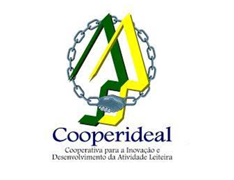 Cooperideal