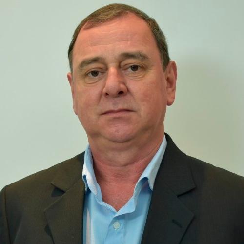 Jair da Silva Mello, Gerente de Suprimento de Leite na CCGL