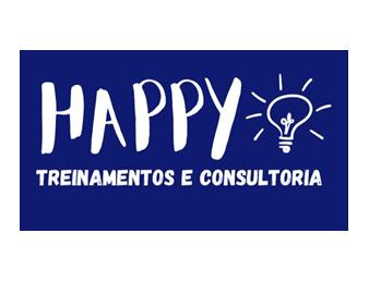 Happy Treinamentos e Consultoria