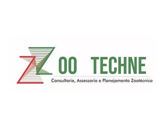 ZooTechne
