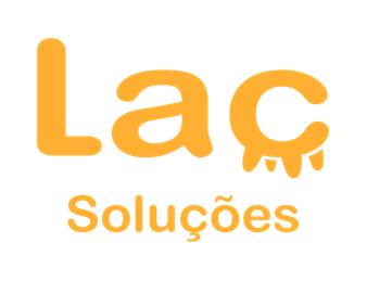 Lac Soluções