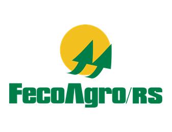 Fecoagro RS
