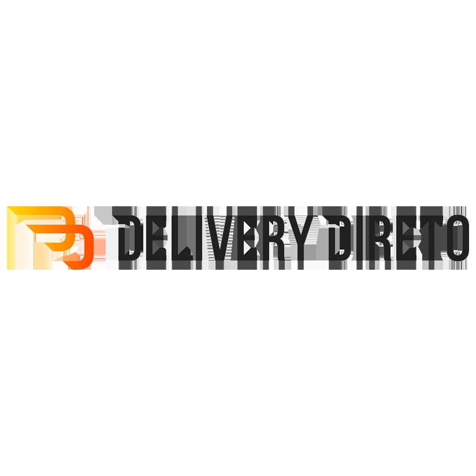 Delivery Direto