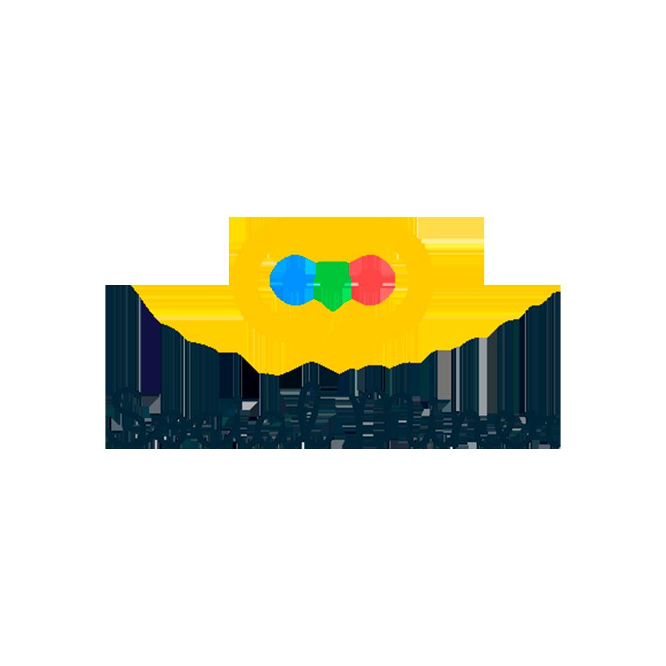 Social Miner