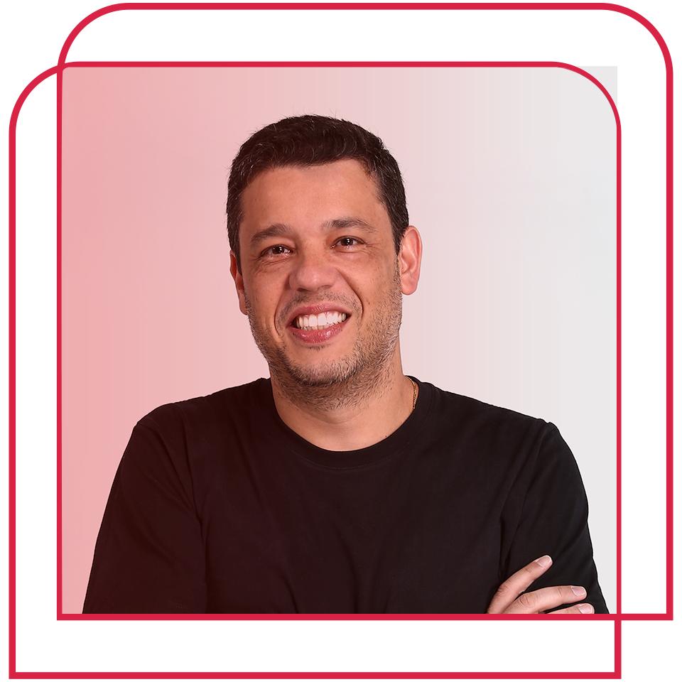 Carlos Alves - Riachuelo