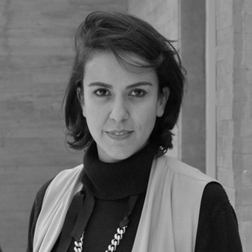 Anay Zaffalon (Head de Produto Amaro)