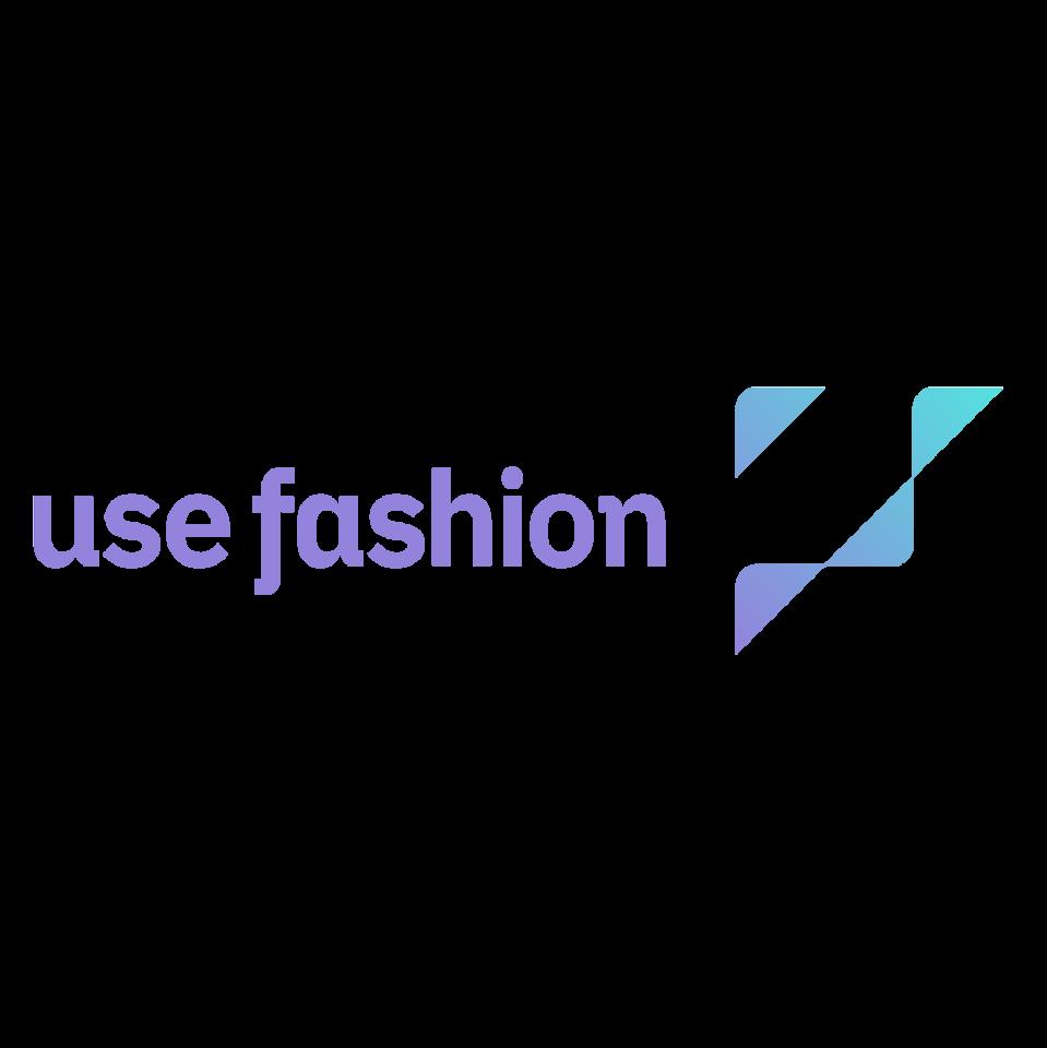 Use Fashion