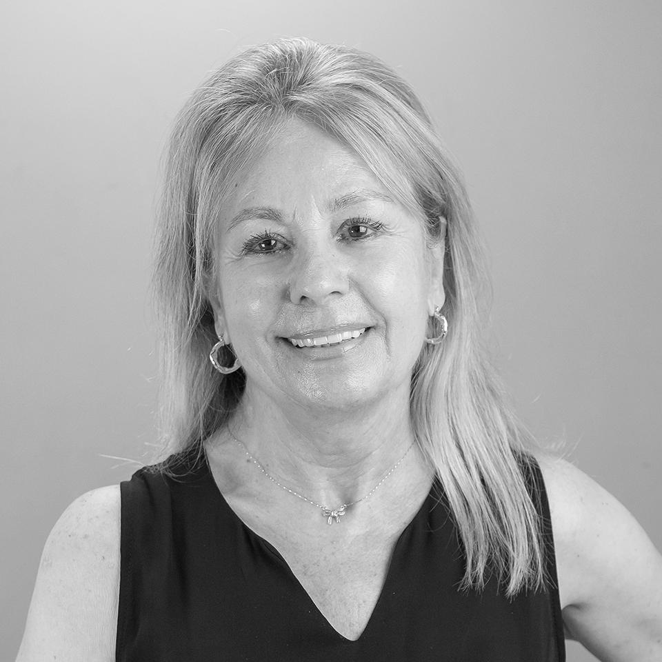 Claudia Losch (Desenvolvimento de Produto Feminino - Focus Têxtil)