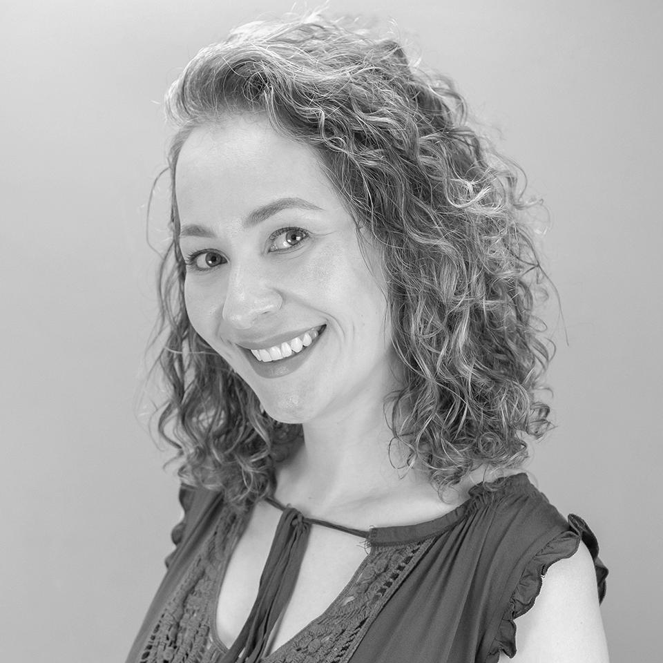 Tatiana Pires (Desenvolvimento de Produto Feminino - Focus Têxtil)