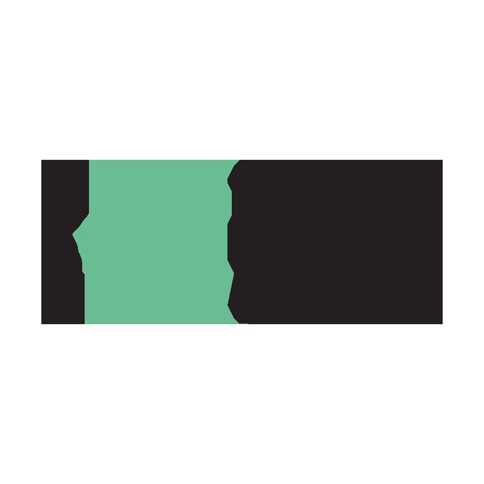 Tecla Music