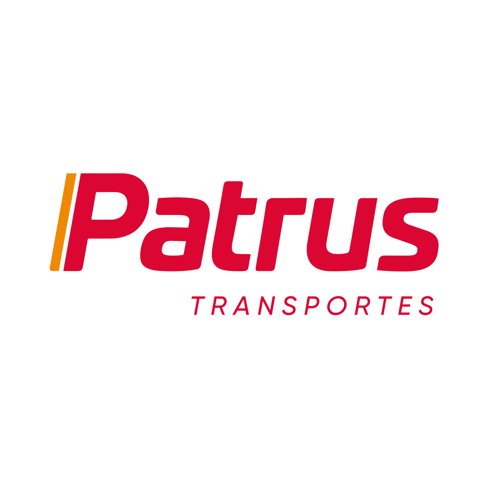 Patrus Transportes