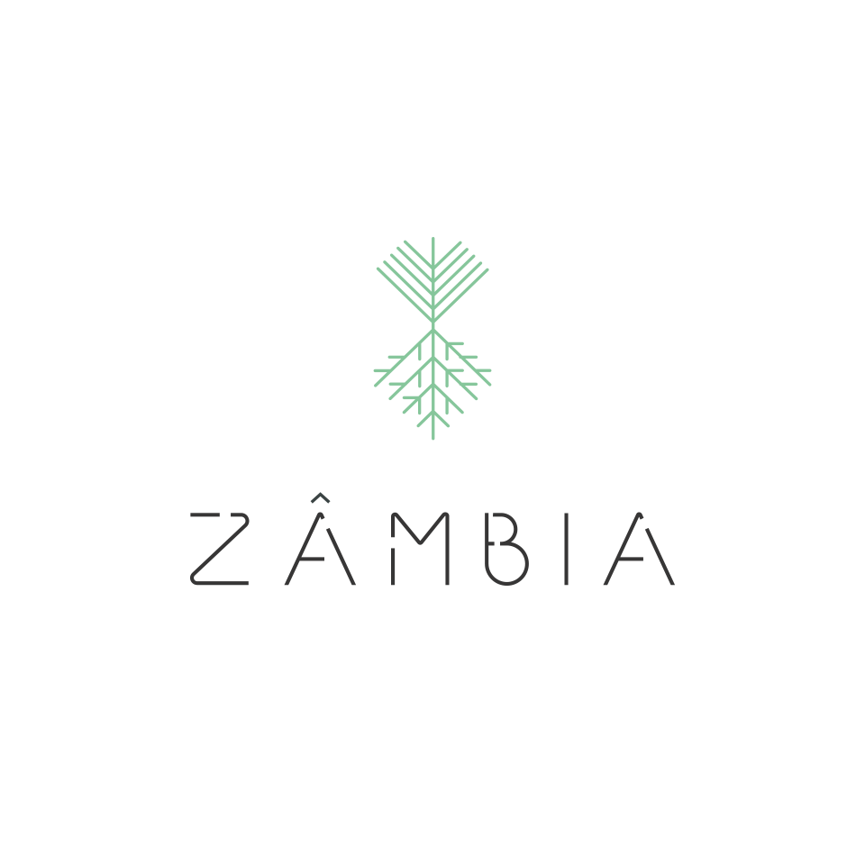 Zâmbia