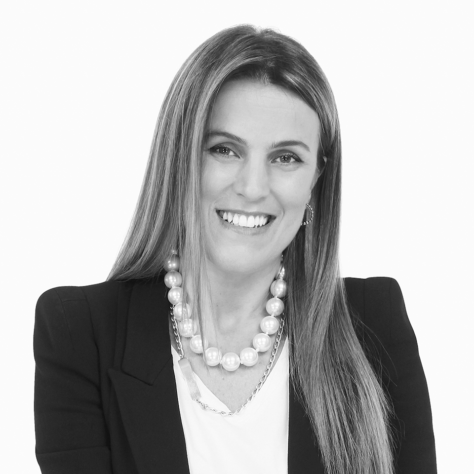 Fernanda Feijó (Renner)