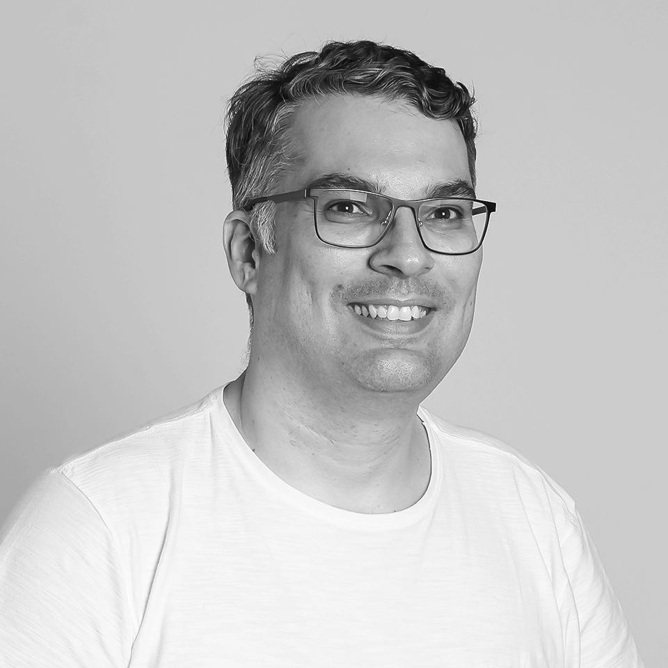 Gustavo Cavalheiro (IED)