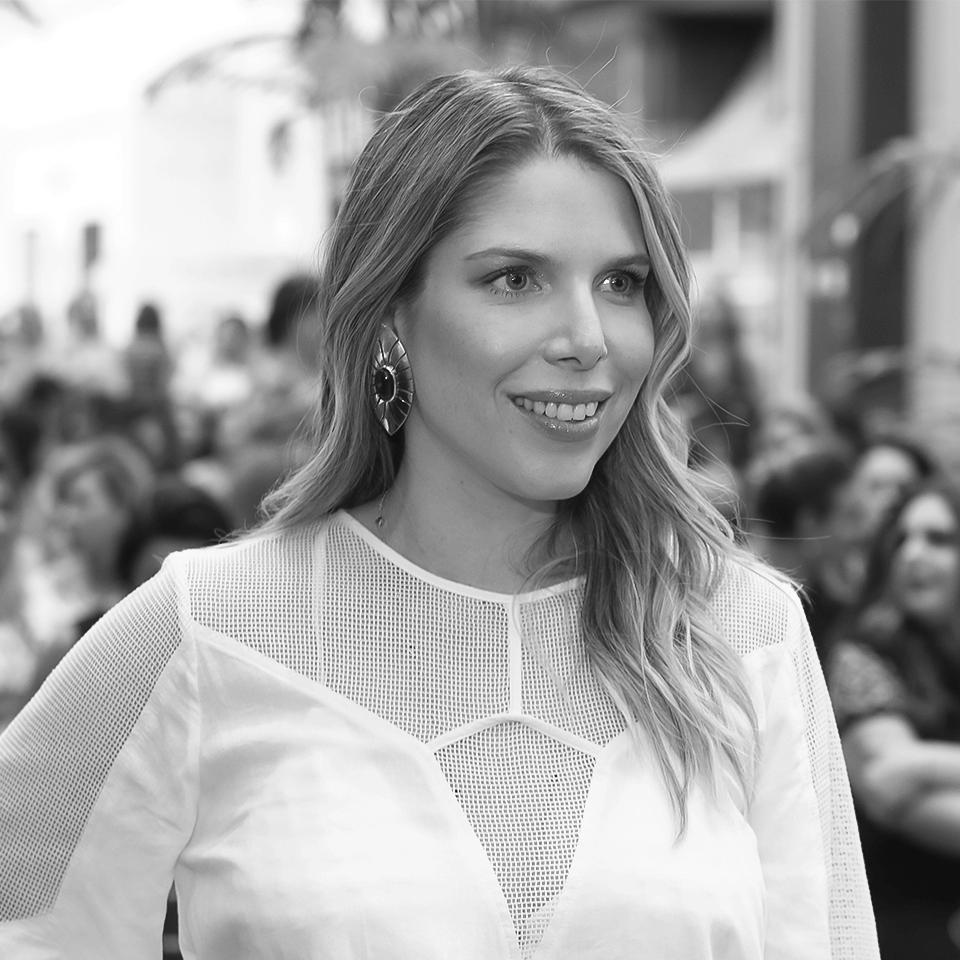 Marcella Kanner (Riachuelo)