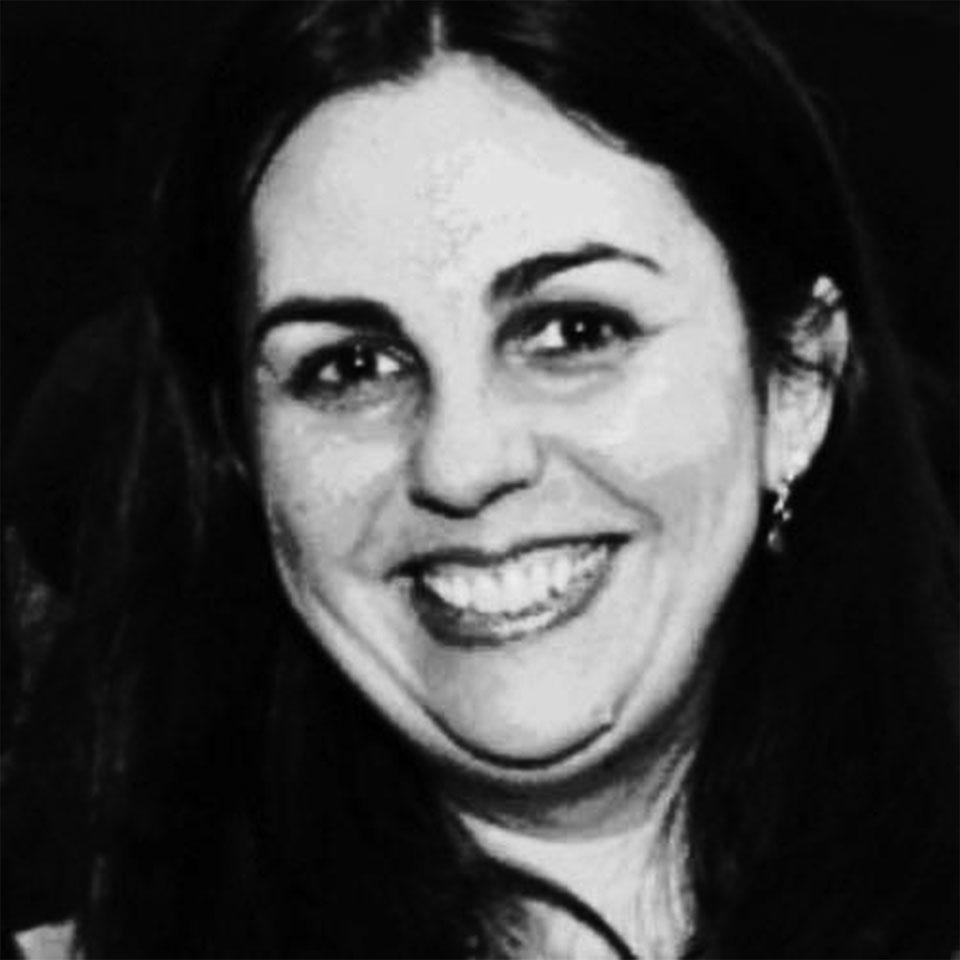 Ana Bogmann (Pernambucanas)
