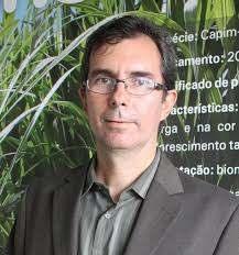 Glauco Carvalho – Embrapa Gado de Leite