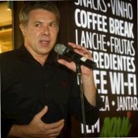 Bruno Bragancini Jr – Enxuto Supermercados