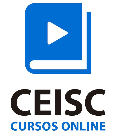 CEISC