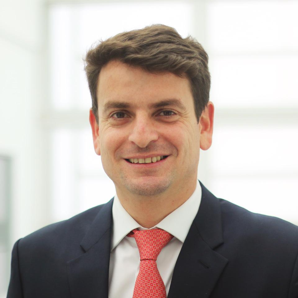 Renato Cury