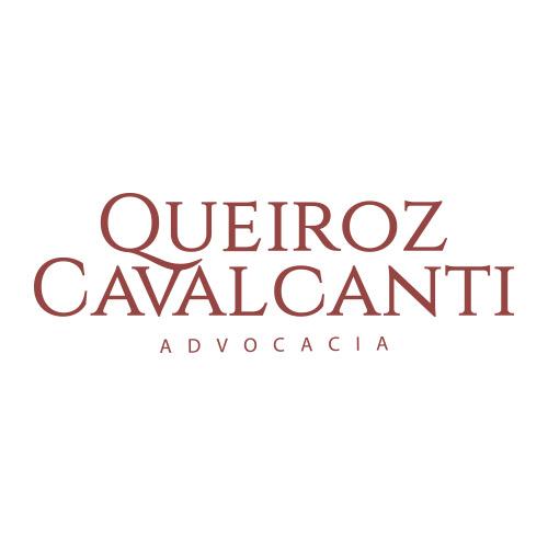 Queiroz Cavalcanti