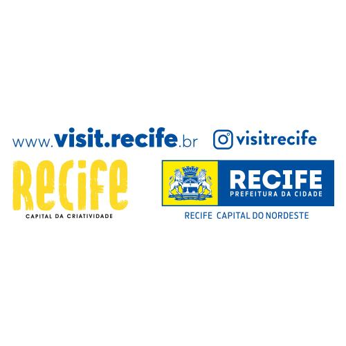 Secretaria de Turismo da Cidade do Recife